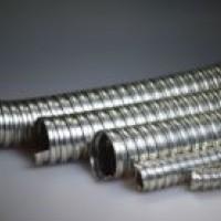 Металлорукав Р3-СЛ-12 (100м/уп)