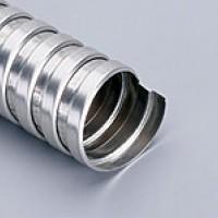 Металлорукав Р3-СЛ-Х-32 (25м/уп)