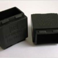 Переходник кабельный 80-0010 безгалогенный (HF) для 80-0600