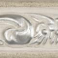 Багет 1018-04 К 2,5м