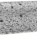 Плинтус напольный ПВХ DP-МК-105 2,5м гранит (25)