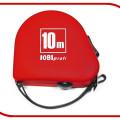 658-072 Рулетка Jobi 10 м