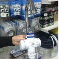 BL-P-055 BELAQUA  BL-P-055 водонагреватель проточный д/кухни (10шт/ящ)