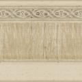 Багет 1295-342 2,5м
