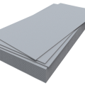 Шифер ПН 10 ММ (1,75х0,97)