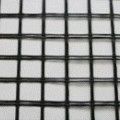 Сетка базальтовая Экострой-СБС 50/50-25х12 (100) 50м2/рул