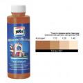 Колер JOBI 937 (500мл.10шт) коричневый(топаз)