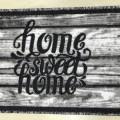 Коврик придверный 1550 (0,5м*0,9м) Sweethome