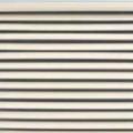 Вент решетка для радиатора отопления 60х60 (бела)