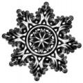 19598 (декоративный элемент)
