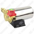 Насос повышающий давление Thermofix 120Вт, 25л/мин, напор 15м. ВР-120-15