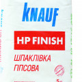 "Шпатлевка ""HP-Finish"" 5кг"