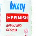 "Шпатлевка КНАУФ ""HP-Finish"" 5кг"