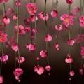 Фартук Висящие сады 600*3000