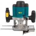 Фрезер 1200 Вт. 11000-30000 об/мин 80597