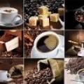 Фартук Кофе 600*2000