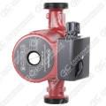 Насос циркуляционный Thermofix 90Вт, 63л/мин, напор 6м. СР-25-60-130