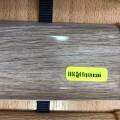 6004 Плинтус напольный Дуб Королевский глянцевый 2,5м