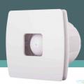 Вентилятор Cleanberg 100 SMART