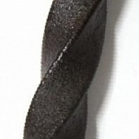 Металлозаготовка ТК-12 (торсион) 3м