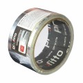 Алюминиевая клейкая лента PROFITTO 48мм*10м