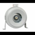BDTX 100-В Вентилятор центробежный