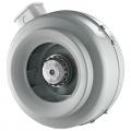 BDTX 150-В Вентилятор центробежный