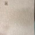 Потолочная плита Берлин термо бескант (34)