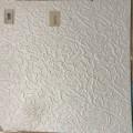 Потолочная плита Берн термо бескант (34)