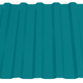Профнастил МП-20х1100 (ПЭ-01-5021-0,45) 6м