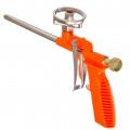 Пистолет д/монтажной пены  D GUN FO PROMO/HEADMAN 270101/684-032