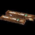 Электроды АНО36 D2,5 РЦ Монолит (1кг)
