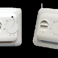 Терморегулятор HLT-103