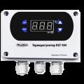 Терморегулятор HLT-104