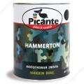Краска молотковая Венгер хаммертон №1301 (0,75)золо