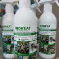 Дез. средство BIONEAT PROF 0,5л курок (20шт) для поверхностей