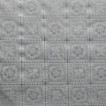 Клеенка б/основы ажурная 1,37*20м,мод,TR-679 шт.(27013)