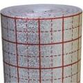 ИЗОКОМ Пенополиэтиленовое изделие ПЛР3*120*25(30м2)
