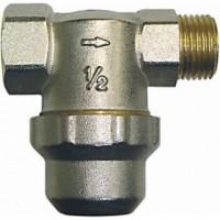 JIF 316 фильтр прямой 1/2 г/ш