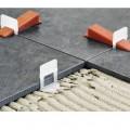 Клинья для выравнивания плитки (50 шт)