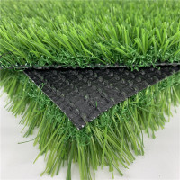 Ковролин Китай(трава) н.в.1м,35мм