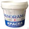 """Краска Белоснежная Для стен и потолков (13,0 кг) """"Panorama"""""""