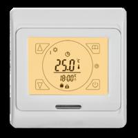 Терморегулятор Q-402