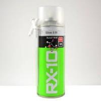 Пена монтажная RX-10 всесезонная (290гр)