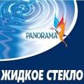 """Жидкое стекло """"Panorama"""" (14кг)"""