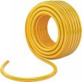 Шланг полив Sunny Flex 3/4(19мм) 25м армированный