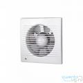 Вентилятор Vector 100В  (выкл+провод) 100 м3