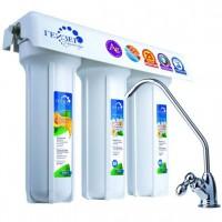 Фильтр Гейзер 3 ВК Люкс для жесткой воды