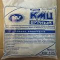 Клей обойный КМЦ Буровой  0,2 кг