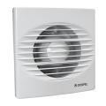 Вентилятор Zefir 100WP